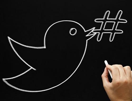Gestión de redes sociales: cómo alcanzar el éxito en Twitter