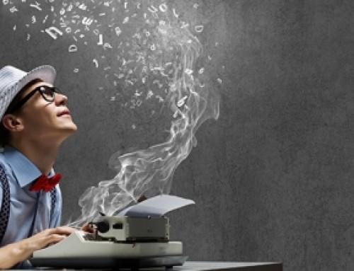 9 consejos para crear uno de los mejores blogs de la red