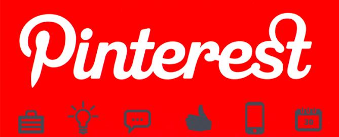 Gestión de redes sociales: los errores más comunes en Pinterest