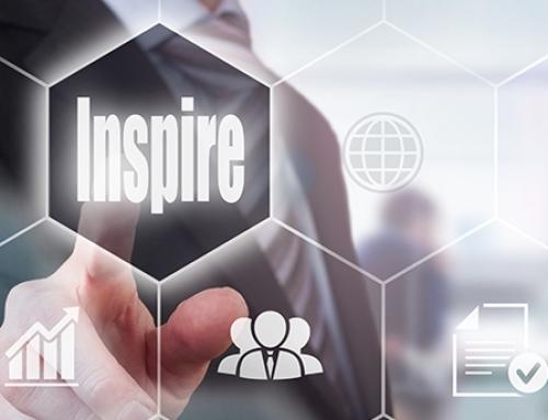 Influencers: 6 herramientas para buscar a los reyes del Social Media