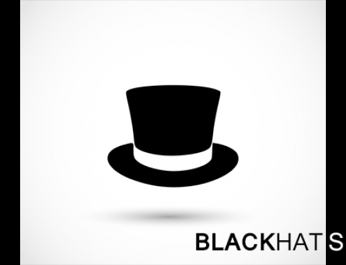 Black Hat SEO: 7 prácticas que jamás utilizarás