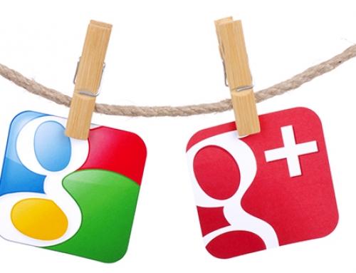 Google Plus: todos los secretos de las Comunidades