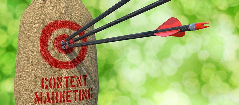 Deep linking: lo último del content marketing