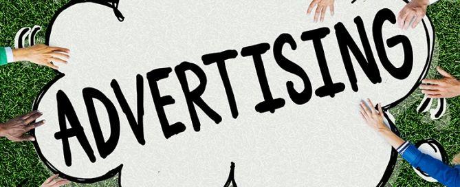 Las 7 mejores campañas de publicidad en Internet