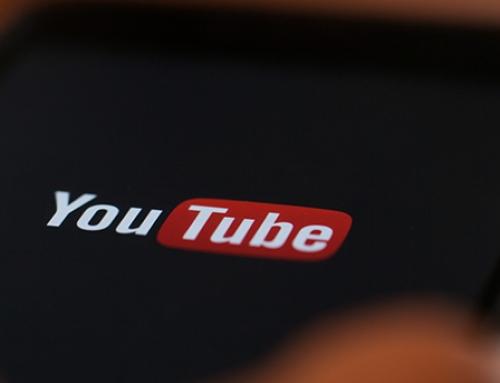 Las claves de una cuenta YouTube para empresas