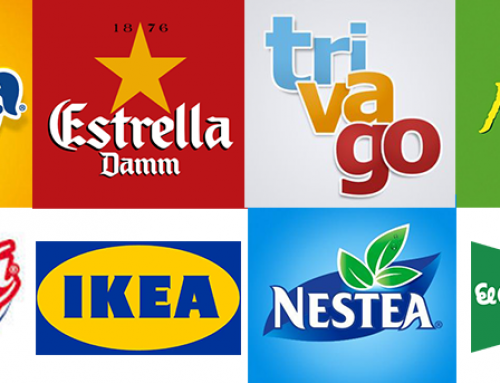 Los 8 mejores anuncios del verano 2015