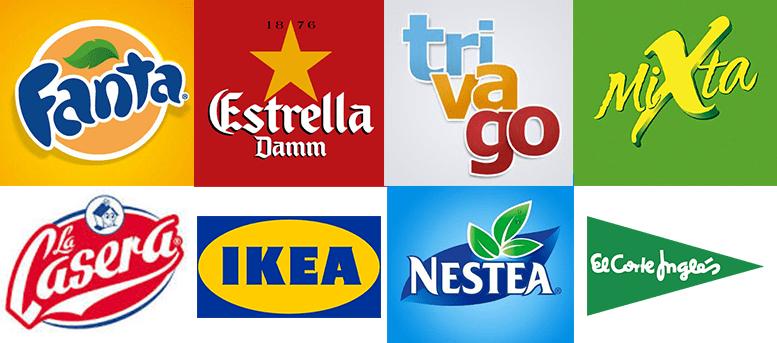 Los 9 mejores anuncios del verano 2015