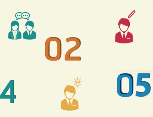 5 consejos para triunfar con tu perfil de Google Plus en tu plan de social media