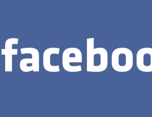Infografía: cómo usar hashtags en Facebook