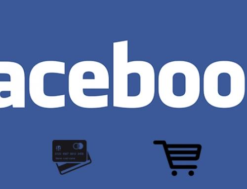 Facebook, ¿la mejor red social para empresas?