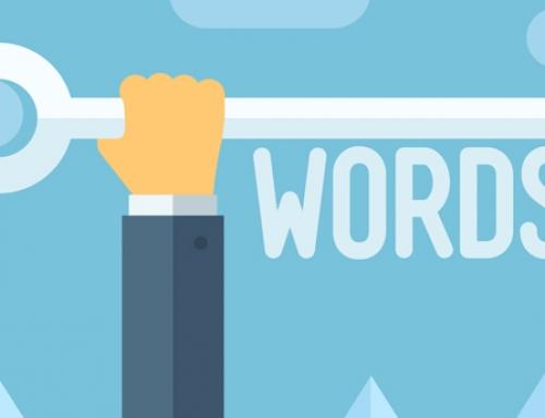 Herramientas de palabra clave que te salvarán en SEO