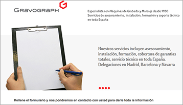 Proyectos de marketing online