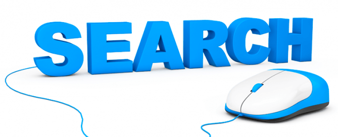 Qué tienes que saber sobre Google Instant si te dedicas a SEO
