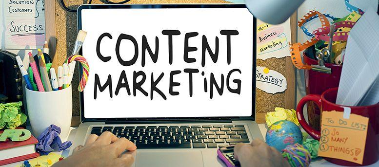 9 herramientas para mejorar tu estrategia de marketing de contenidos