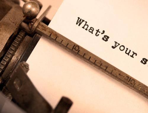 El storytelling: el poder de tu historia