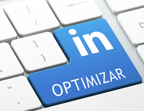 9 formas de optimizar LinkedIn para empresas