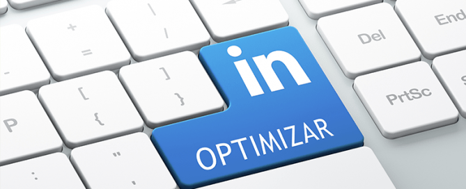 optimizar Linkedin para empresas