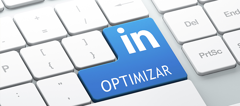 optimizar Linkedin para empresas
