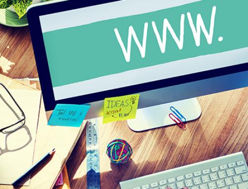 ¿Ha llegado la hora de plantearme un rediseño web?