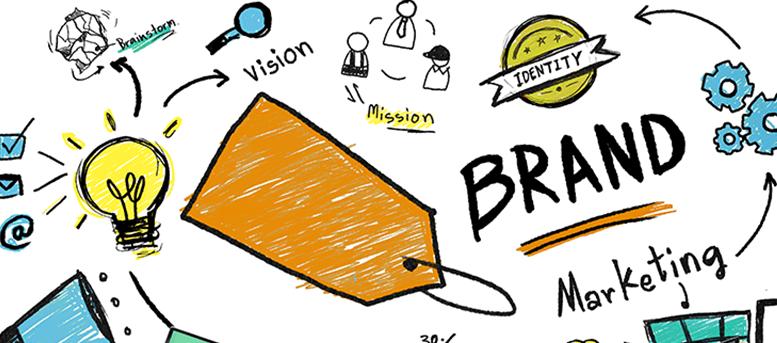 15 herramientas de marketing digital que te harán triunfar