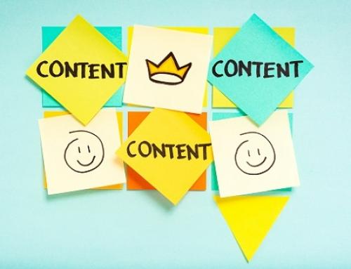 8 errores que están matando tu plan de contenidos