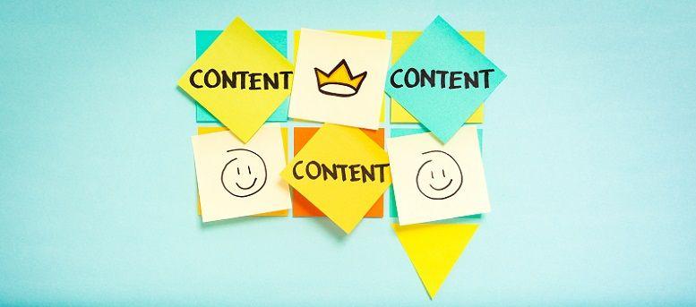 8 errores que estan matando tu plan de contenidos