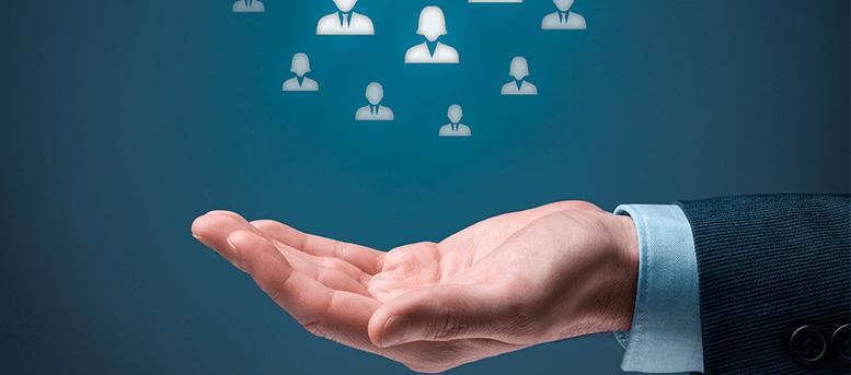 Consejos para LinkedIn para encandilar a un Headhunter