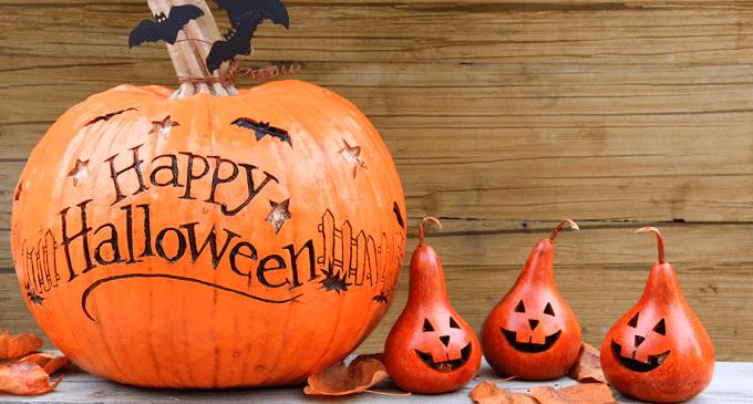 7 ideas para incorporar Halloween a tus acciones de marketing online