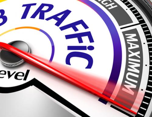 Consejos y herramientas para optimizar la velocidad de carga de una web