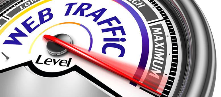 Consejos y herramientas para tener la velocidad de carga de una web óptima para SEO