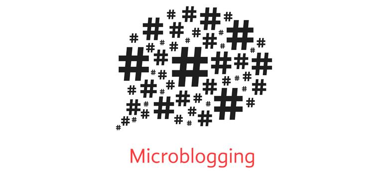 Los diez mandamientos para un buen microblogging en Twitter