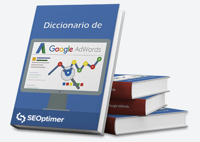 Diccionario de Google AdWords