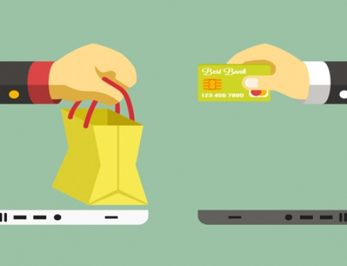 Google Shopping, un diamante en bruto para el eCommerce