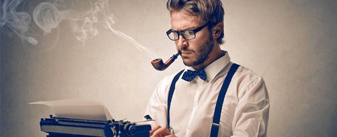 7 consejos para lograr inspiración en tu creación de contenidos