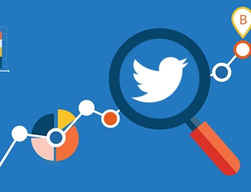 Las mejores 9 herramientas para Twitter de analítica