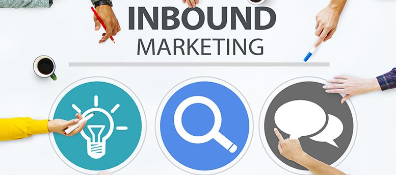 Inbound Marketing 11 términos imprescindibles para triunfar