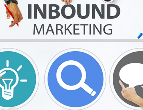 Inbound Marketing: 11 términos imprescindibles para triunfar