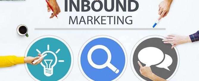 Inbound Marketing 11 términos imprescindibles para triunfar