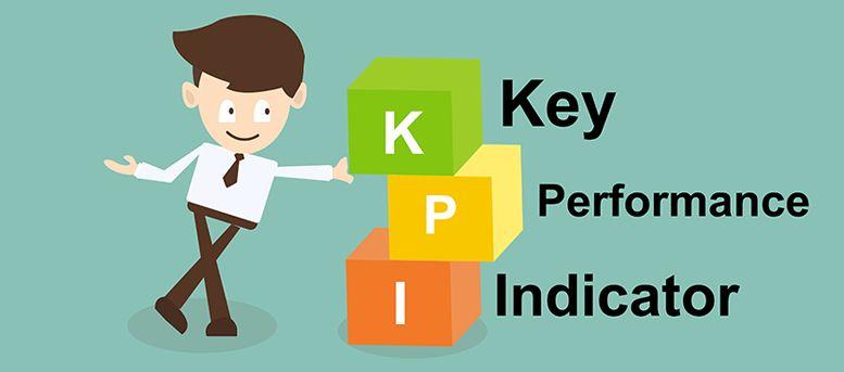 KPIs: el camino hacia el éxito o el fracaso en las redes sociales