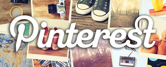 Pinterest para empresas: descubre los enigmas que esconde esta herramienta
