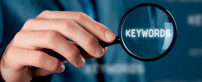 Cómo buscar palabras clave para tu web y no morir en el intento