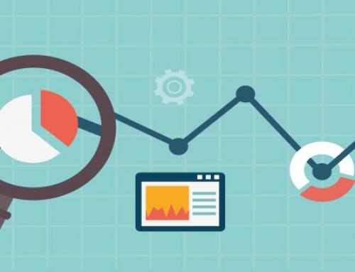 Cómo usar Google Analytics en sencillos pasos (Parte I)