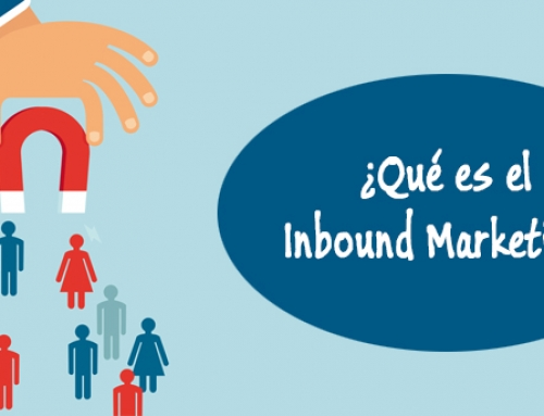 ¿Qué es Inbound Marketing? Descúbrelo y triunfarás con tu negocio