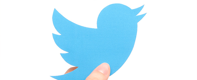 7 formas de exprimir las listas de Twitter en tu negocio