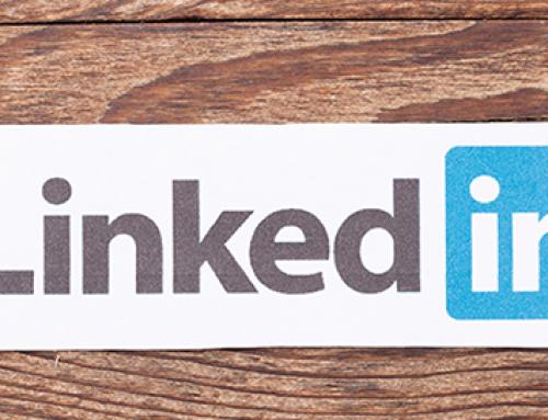 8 trucos para que tengas el mejor perfil en LinkedIn