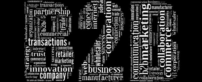 ¿Cómo LinkedIn puede ayudar a tu marketing b2b?