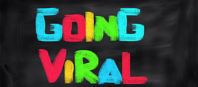 Marketing Viral 11 campañas que arrasaron en Youtube