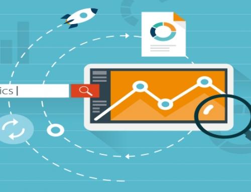 Cómo usar Google Analytics en sencillos pasos (Parte II)