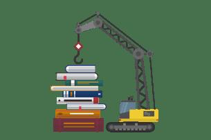 Construir una base sólida