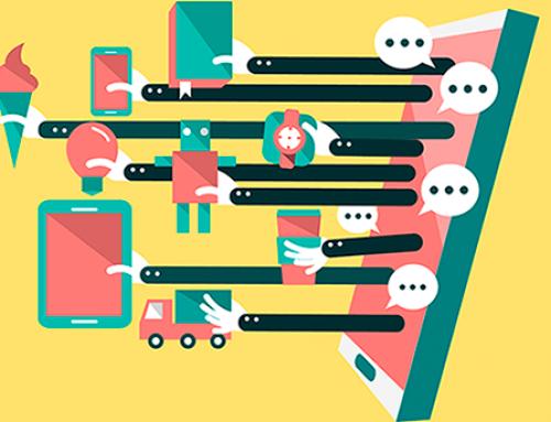 Social Selling: El poder de vender en las redes sociales